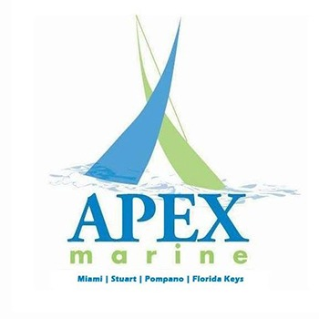 28-ft-Pursuit-2019-S288- Miami Florida United States  yacht for sale Apex Marine Sales