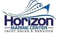 Horizon Marine Center