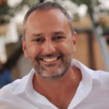 Yannis Zagorakis