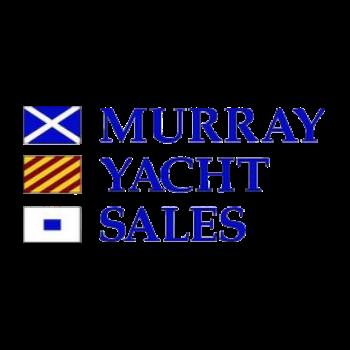 40-ft-Beneteau-2022-Oceanis 40.1- Saint Petersburg Florida United States  yacht for sale Murray Yacht Sales