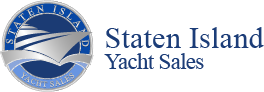 35-ft-Formula-2014-350 Crossover - Staten Island New York United States  yacht for sale Staten Island Yacht Sales