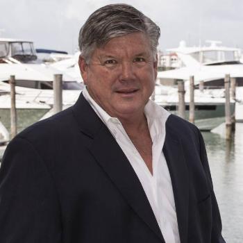 41-ft-Valhalla Boatworks-2022-V-41 (On Order)-V41-Ocean Reef Club Florida United States   yacht for sale Glenn Clyatt