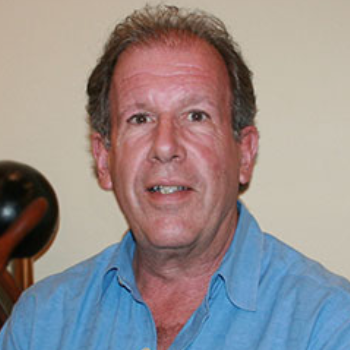 Len Garofoli