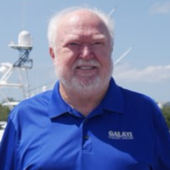 Ron Hirshberg