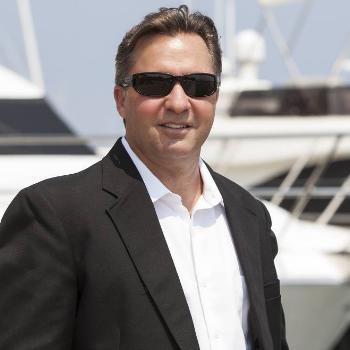 41-ft-Valhalla Boatworks-2022-V-41 (On Order)-V41-Jacksonville Beach Florida United States   yacht for sale George Ivey