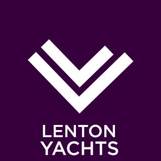 94-ft-Lazzara-2002--SUZANNE   United States  yacht for sale Lenton Yachts