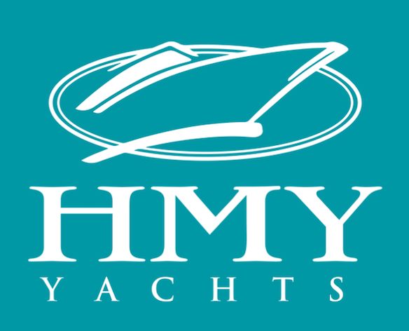 34-ft-Back Cove-2020-34O-BONTEKOE Jupiter Florida United States  yacht for sale HMY Yacht Sales, Inc.