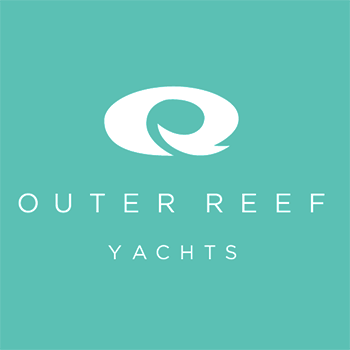 82-ft-Outer Reef Yachts-2015-820 CPMY-BARBARA SUE II-Sarasota Florida United States   yacht for sale Outer Reef Yachts