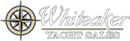 31-ft-Island Packet-1985--Knot Listening  Florida United States  yacht for sale Whiteaker Yacht Sales