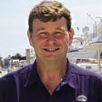 58-ft-Hatteras-1978-58 LRC-FLORIDIAN-Palm Beach Florida United States   yacht for sale Gordon Burgess