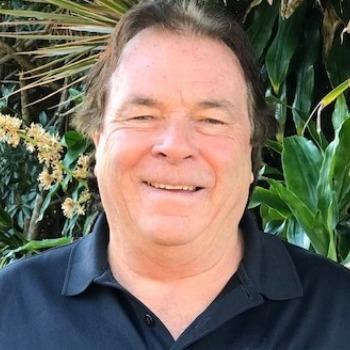 Kirk Muter