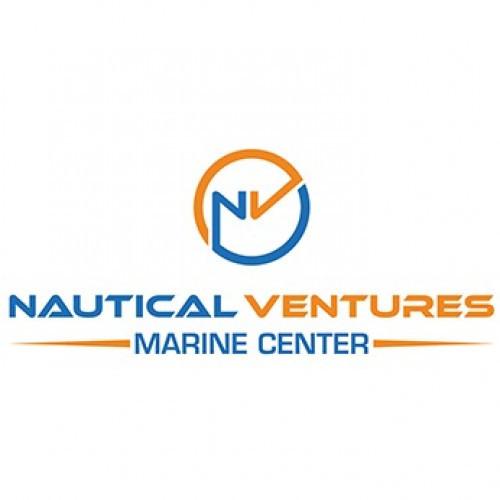 37-ft-Axopar-2022-37 XC CROSS CABIN-Stuart Florida United States   yacht for sale Nautical Ventures Stuart
