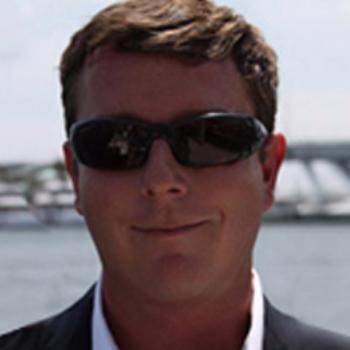 Broker Michael Hartman