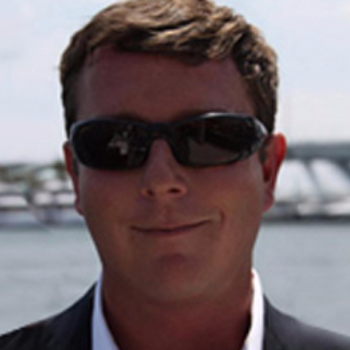 58-ft-President-1996-Motoryacht-Annabella Palmetto Florida United States  yacht for sale Michael Hartman