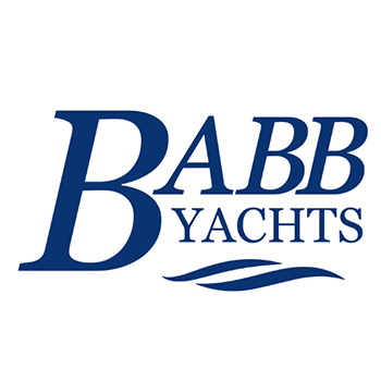 153-ft-Cantieri di Pisa-2013-Motor Yacht-BALISTA-Cannes France   yacht for sale Babb Yachts