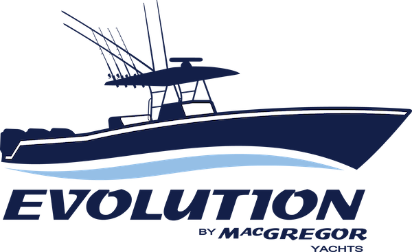 36-ft-Invincible-2011-Open Fisherman-36' Invincible Pierre Part Louisiana United States  yacht for sale Evolution