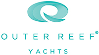 65-ft-Outer Reef Yachts-2006-650 MY-COPEING-Jacksonville Florida United States   yacht for sale Outer Reef Yachts