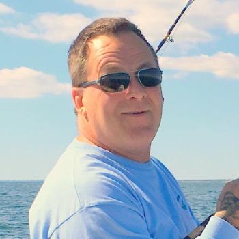 31-ft-Regulator-2018-31CC-FATFISH-Marion Massachusetts United States   yacht for sale Jeff Botelho