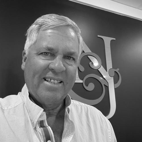 Photo of Bill Titus