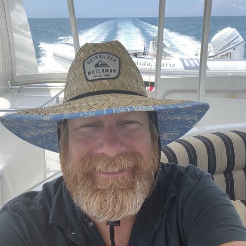 20-ft-Bennington-2013-20SF-Deland Florida United States   yacht for sale Reggie Mason