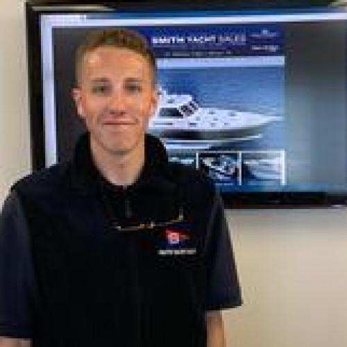 50-ft-Hatteras-2005-Massachusetts United States   yacht for sale Dan McCarthy