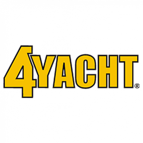 4Yacht Inc. YOUR Yacht Brokers