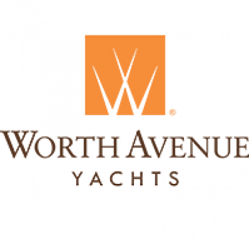 60-ft-Hatteras-2003-60 CNV-CHIEF-Fort Lauderdale Florida United States   yacht for sale Howard Haines