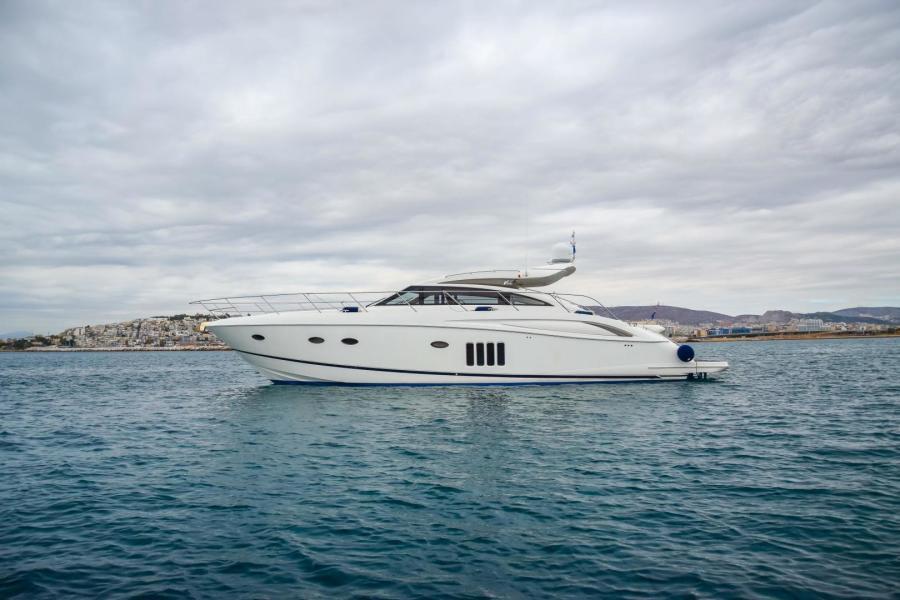 Princess-V 2010-Avatiu Pireaus-Greece-998302-featured