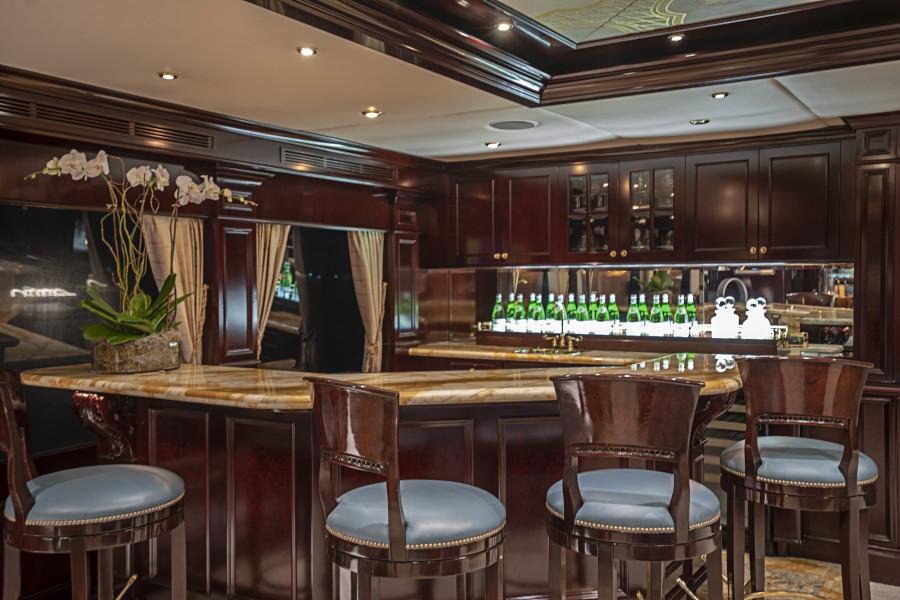 Skylounge Bar