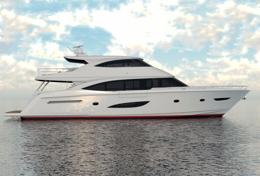 Viking-93-Motor-Yacht-2019-ON-ORDER-Enroute-to-Staten-Island,-NY-United-States-Viking-93-783951-featured