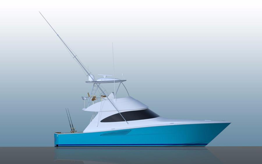 Viking-44-Convertible-2020-ON-ORDER-Enroute-to-Staten-Island,-NY-United-States-Viking-786049-featured