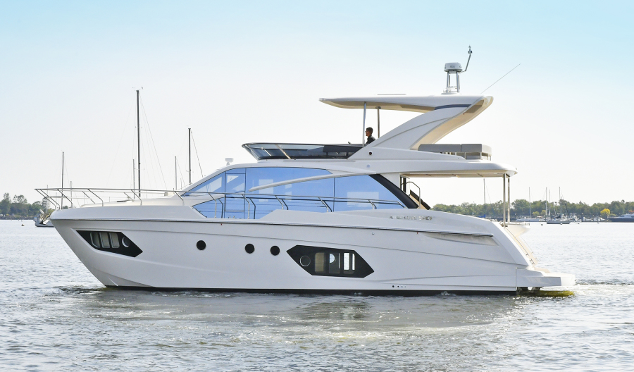 Absolute-50 Fly 2020-ON ORDER Staten Island-New York-United States-Port Side-1073039-featured