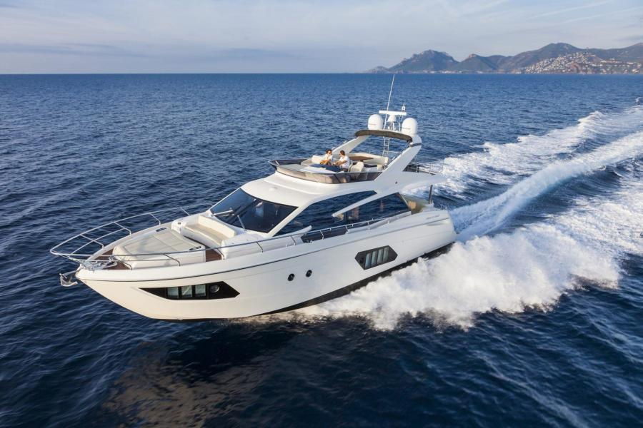 Absolute-60 Fly 2020-ON ORDER Staten Island-New York-United States-Absolute-784740-featured