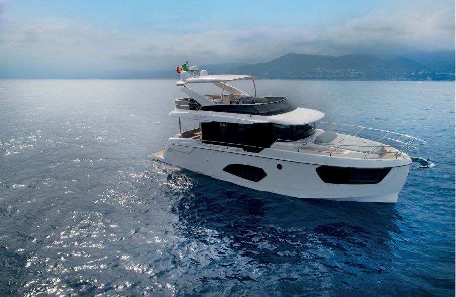 Absolute-Navetta 48 2020-IN STOCK Staten Island-New York-United States-1543642-featured