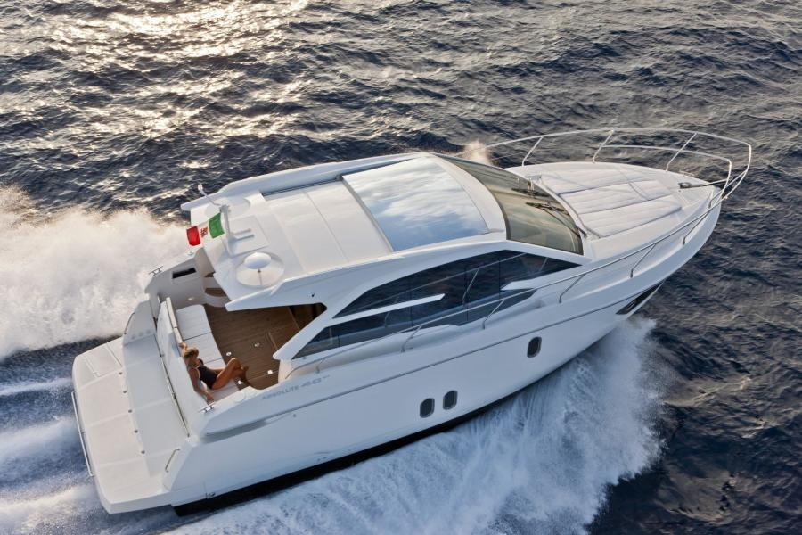 Absolute-40 STY 2019 -Enroute to Staten Island, NY-United States-Absolute-785968-featured