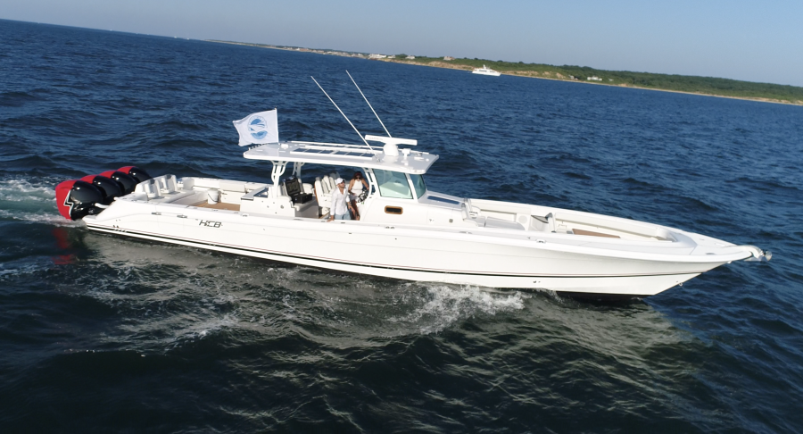 HCB-53 Sueños 2019-IN STOCK Staten Island-New York-United States-Starboard Side-1190207-featured