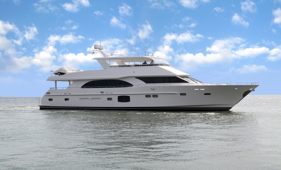 Hargrave-Flush Deck 2016-FREEDOM Fort Lauderdale-Florida-United States-1073623-featured