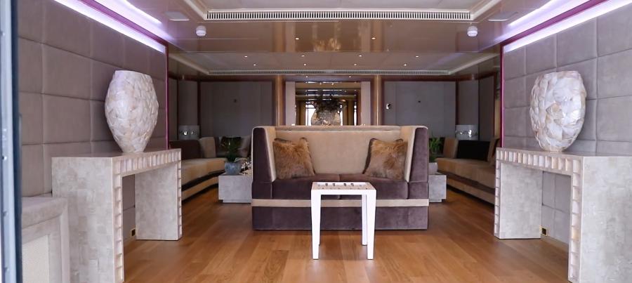ANNA J yacht for sale
