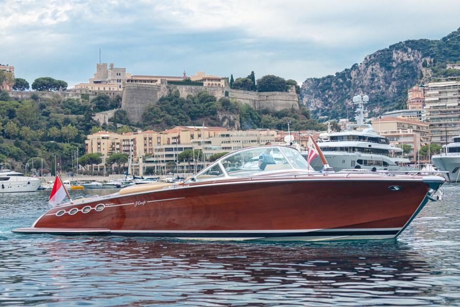 J Craft-Torpedo 2010-VISIONNAIRE Monaco-Monaco-1211595-featured