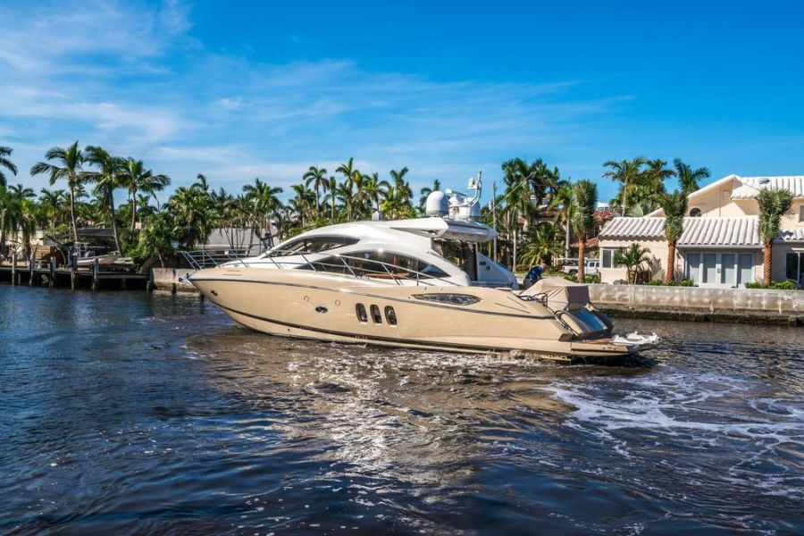 Sunseeker-Predator 2010 -Fort Lauderdale-Florida-United States-1501269-featured