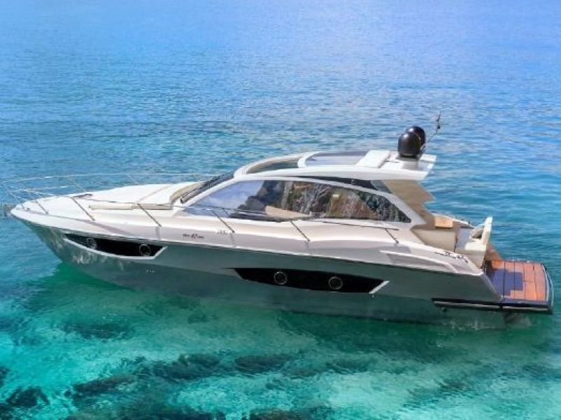 Rio Yachts-Air 2017 -North Miami-Florida-United States-1291496-featured