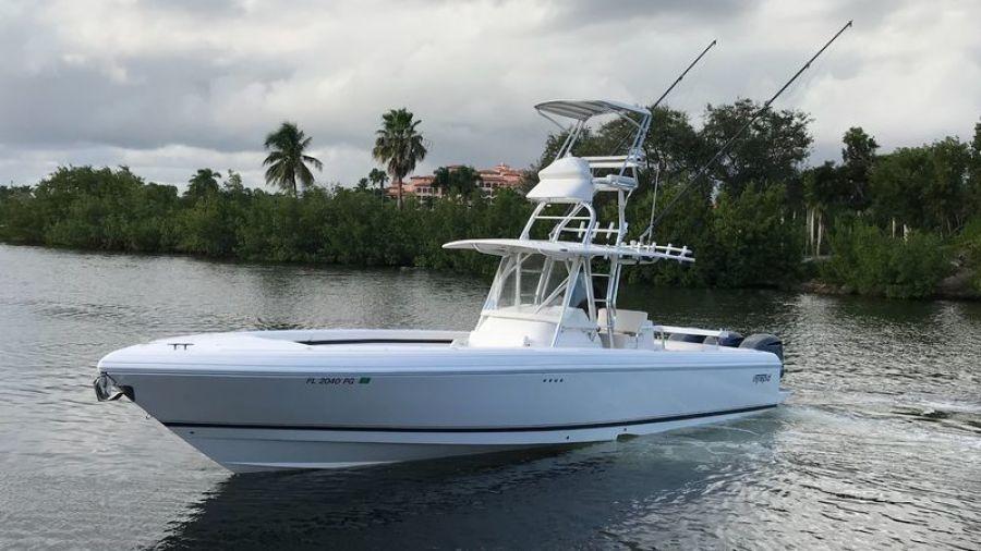 Intrepid-370 2012 -Miami-Florida-United States-1302485-featured