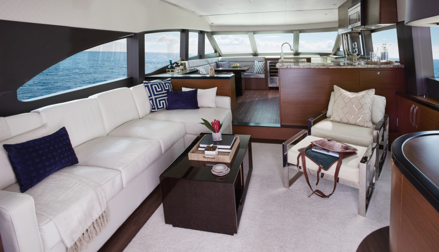 M60 yacht for sale