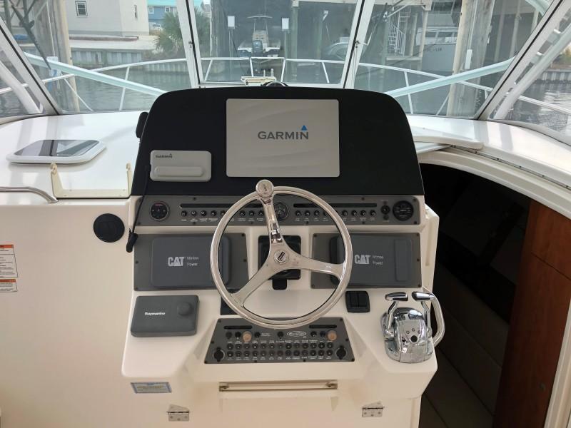 2007 33 Rampage   Helm (2)