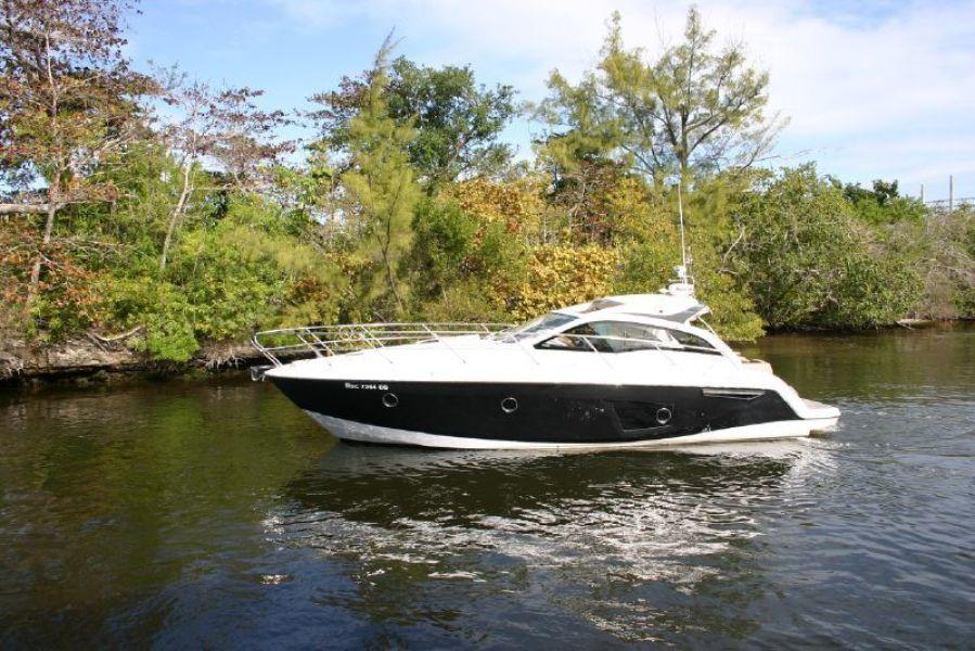 Sessa-C38 2014 -Aventura-Florida-United States-1368626-featured