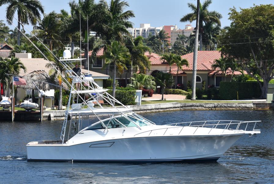 Cabo-Express 2000 -Ft. Lauderdale-Florida-United States-1371900-featured