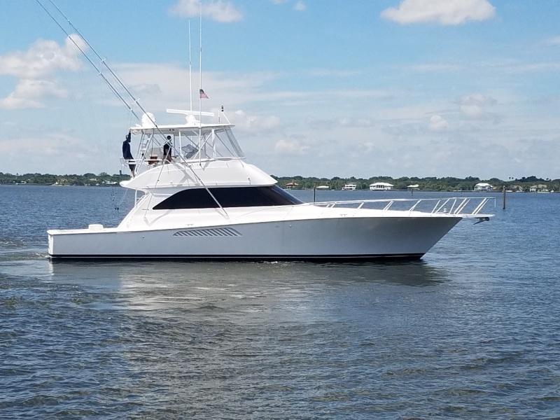 Viking 2002-Reel Twisted Stuart-Florida-United States-Profile-1400536-featured