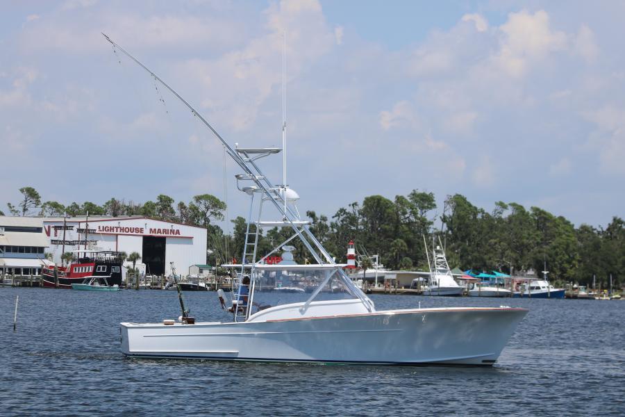Gamefisherman-Walkaround 2002-GAME PLAN Palm Beach-Florida-United States-GAME PLAN-1409733-featured