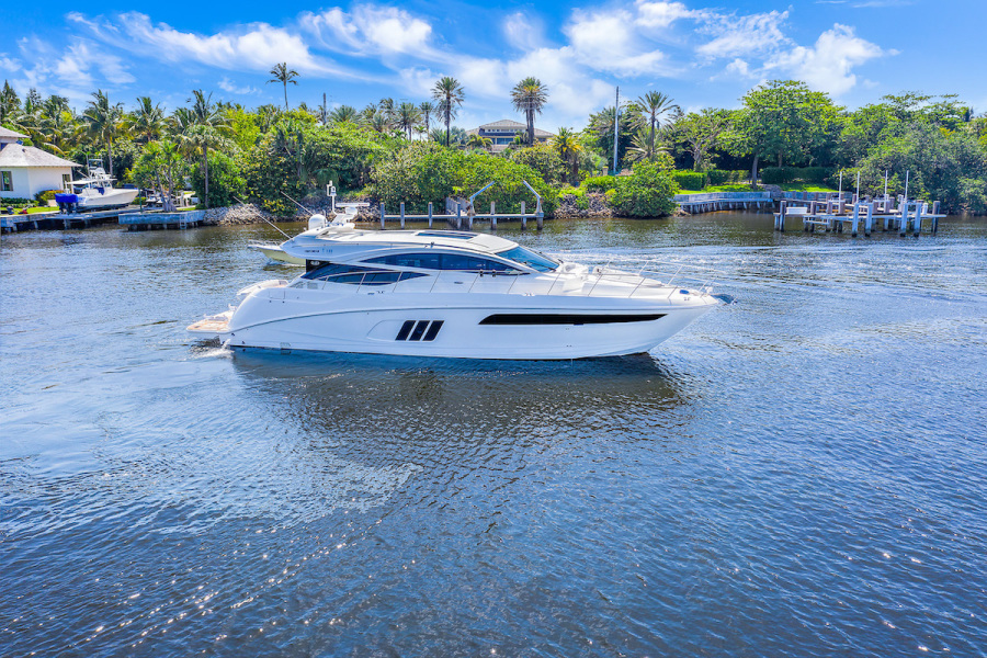 Sea Ray-L590 2018-Fishs Dream  Lighthouse Point-Florida-United States-1418070-featured