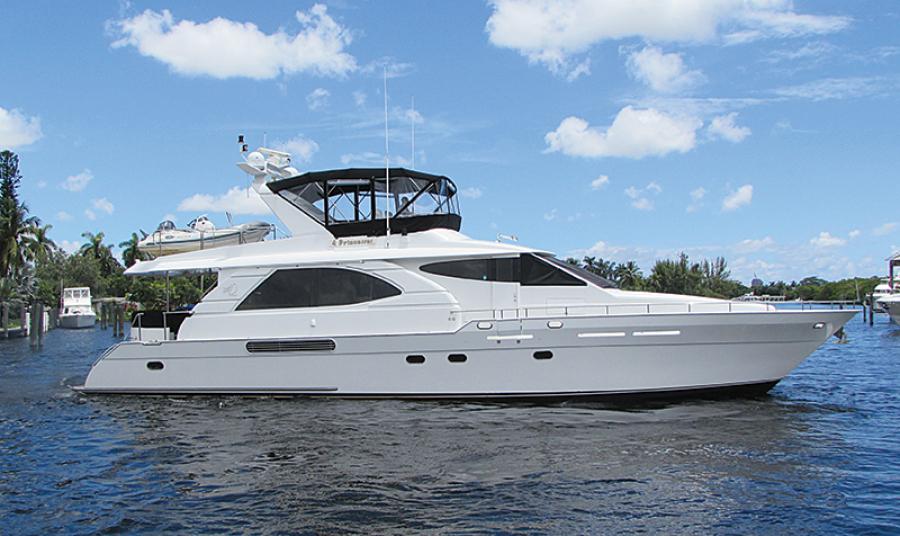Queenship 2001-4 PRINCESSES Florida-United States-1428295-featured